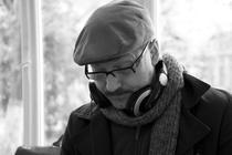 Andrei Gruzsniczki, foto Toma Laptes