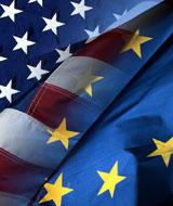 UE si SUA negociaza un acord comercial