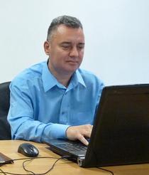 Mihai Batraneanu