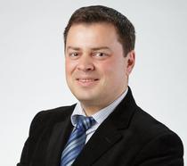 Andrei Pitis, presedinte ANIS