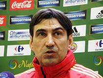 Victor Piturca