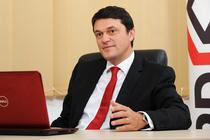Lucian Aldescu