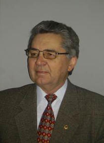 Marius Guran