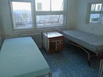 Spitalul de Pediatrie din Iasi anul 2013