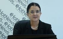 Dr. Doinita Gache