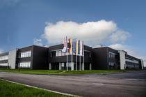 Centrul Bosch din Cluj