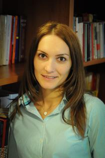 Ramona Moisa_Tuca Zbarcea & Asociatii