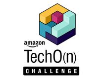 TechOn