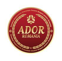 ADOR Romania