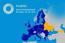 Parteneriatul Estic, miza pentru UE