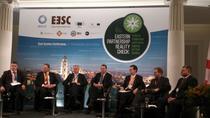 Summitul societatii civile Parteneriatul Estic, Vilnius, 27-29 noiembrie 2013