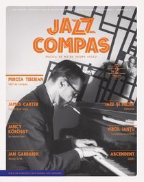 Jazz Compas nr.2