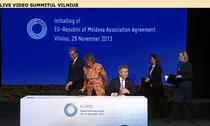 Momentul parafrarii acordului