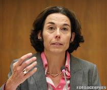 Andrea Schaechter FMI
