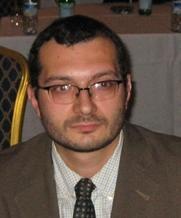 Stefan Morcov
