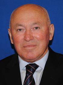 Vasile Mocanu