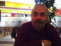 Alexandru Rotaru