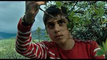 """Matei Copil Miner"", regia Alexandra Gulea"