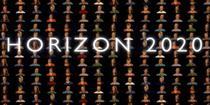 Prezentare Horizon 2020