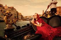 The Princesses of Venice