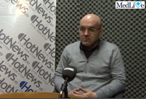 Dr. Alin Popescu in studioul MedLive