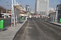 FOTOGALERIE Cum arata Bulevardul Buzesti_Berzei_Uranus la terminarea lucrarilor