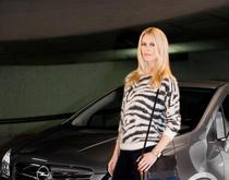 Claudia Schiffer