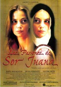 Pasiunile Sorei Juana