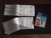 Manuale de medicina in Germania si in Romania