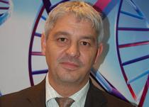 Ioan Ladosi