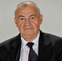 Victor Mocanu (foto arhiva)