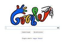 Google 21.12.2013