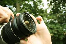Fotografiat