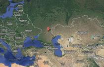 Regiunea Volgograd