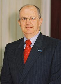 Manfred Rauchwerger
