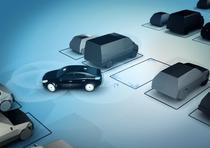 Masinile autonome, incurajate in Marea Britanie