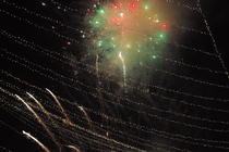 Revelion 2014 in Sibiu