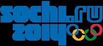 Logo JO de iarna de la Soci