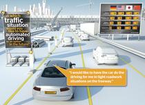 Concluzii ale Studiului Continental privind Mobilitatea in Anul 2013
