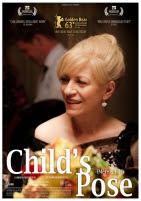 Filmul 'Pozitia copilului'