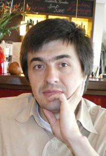 Octavian Milewski