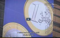 Captura video Agenda PE