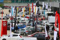 Productia mondiala de automobile va ajunge la 85 milioane unitati in 2014