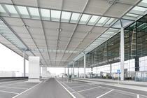 Aeroportul Berlin-Brandenburg