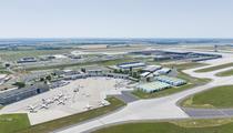 Aeroportul Berlin-Brandenburg - aproape finalizat, dar departe de inaugurare