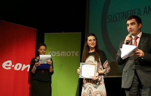 Romanian_CSR_Awards_2013_0
