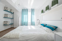 Apartamente Bd Timisoara 58