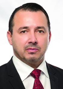 Deputatul Catalin Radulescu