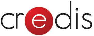 credis_logo_rast