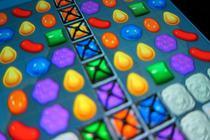 Creatorii Candy Crush au obtinut venituri de 1,9 miliarde diolari